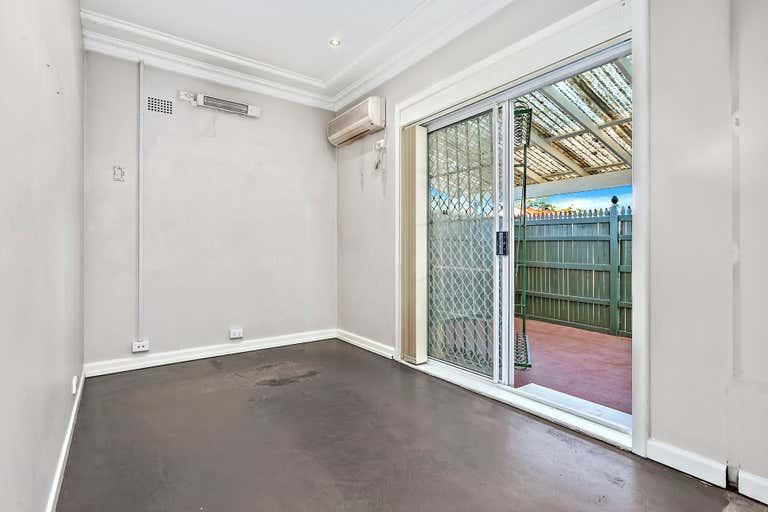 1/4 Creamery Road Albion Park Rail NSW 2527 - Image 2