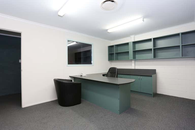 L.13 Commercial Drive Caboolture QLD 4510 - Image 2