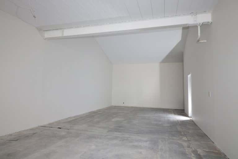 102-104 Wright Street Adelaide SA 5000 - Image 4
