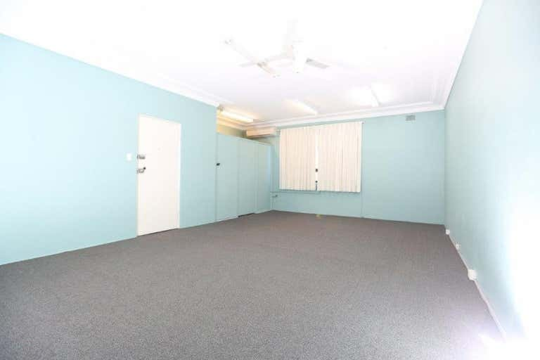 LEASED BY MICHAEL BURGIO 0430 344 700, 5/1421 Pittwater Road Narrabeen NSW 2101 - Image 3