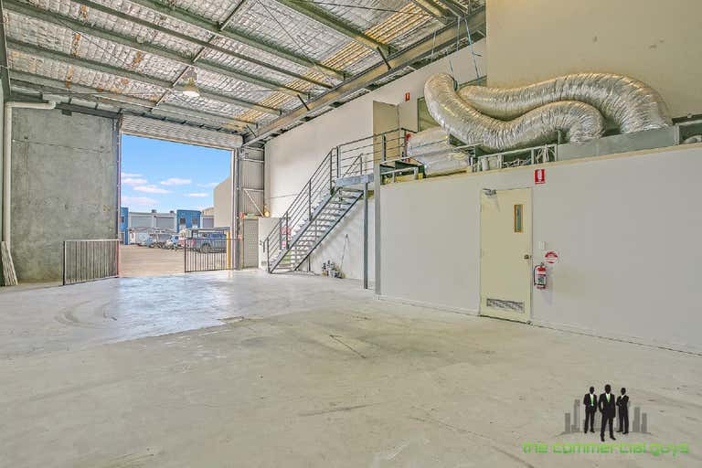 14/129 Robinson Rd E Geebung QLD 4034 - Image 2