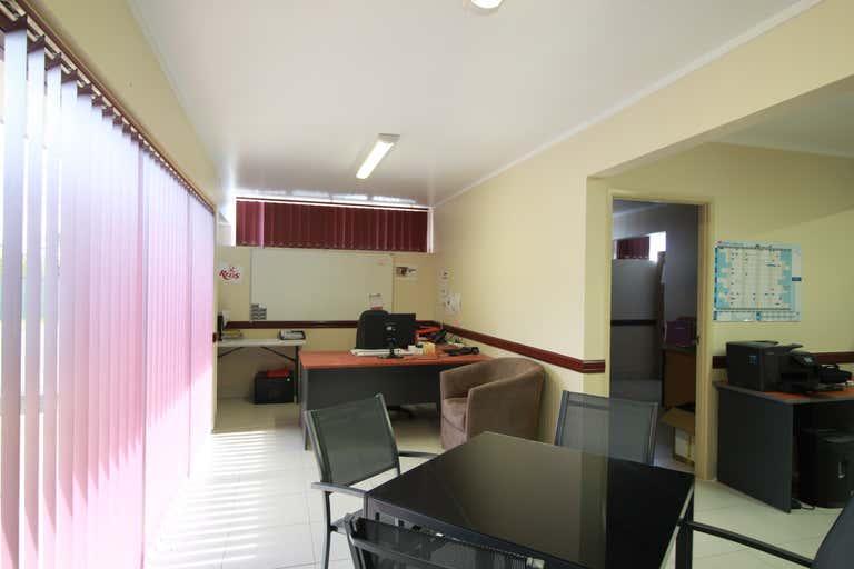Shop 15, 51-53 Perry Street Bundaberg North QLD 4670 - Image 1