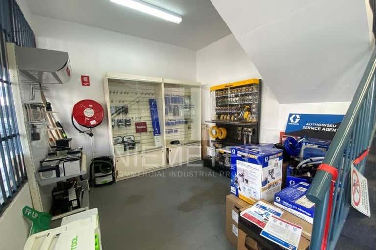 33 Nyrang Street Lidcombe NSW 2141 - Image 3