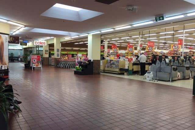 Craigmore Village Shopping Centre, 208-216 Yorktown Road Craigmore SA 5114 - Image 4