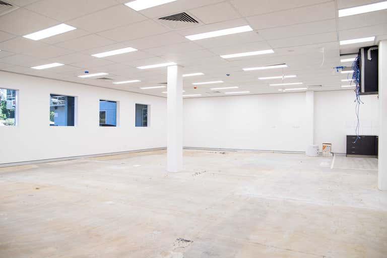 1 + Warehouse, 15-23 Brookhollow Avenue Norwest NSW 2153 - Image 4