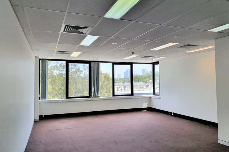 LOT 93, 384 Eastern Valley Way Chatswood NSW 2067 - Image 2