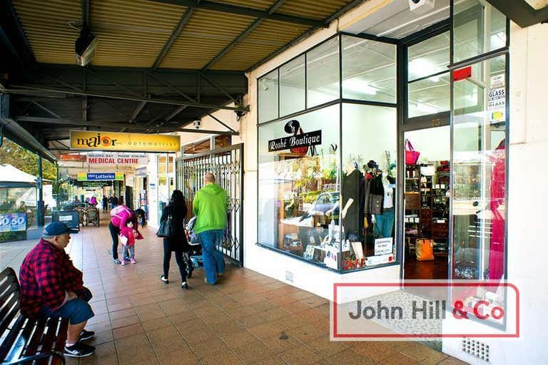 73 Majors Bay Road Concord NSW 2137 - Image 1