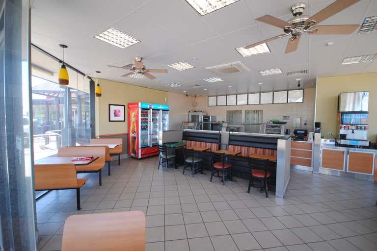 Shop 11, 715-727 South Road Black Forest SA 5035 - Image 2