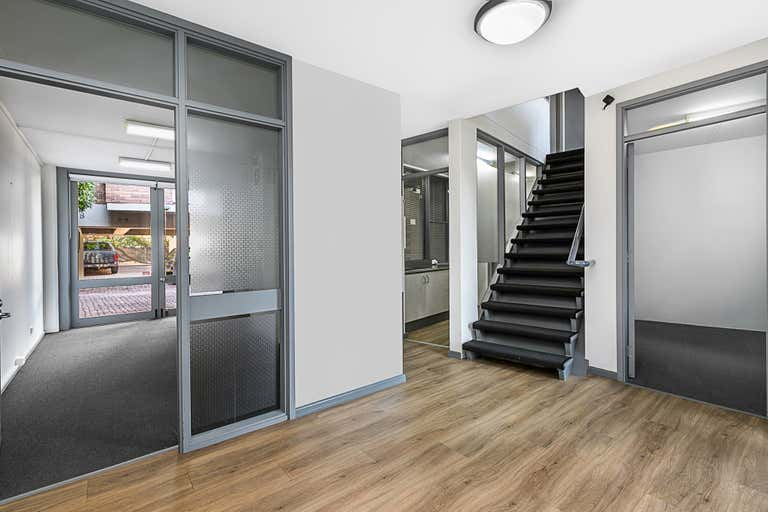 Suite 1, 181 High Street Willoughby NSW 2068 - Image 3
