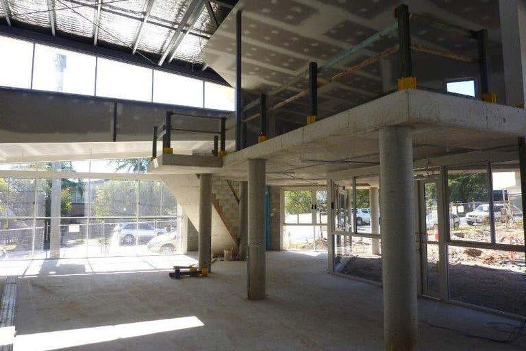 7/3-5 High Street Kippa-Ring QLD 4021 - Image 3