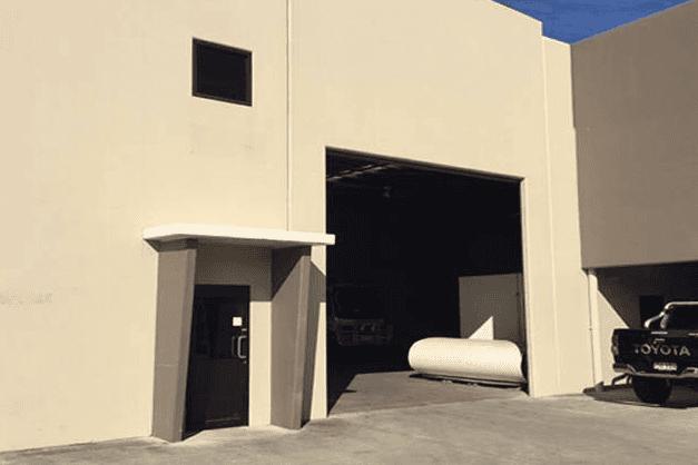 7/48 Business Street Yatala QLD 4207 - Image 1