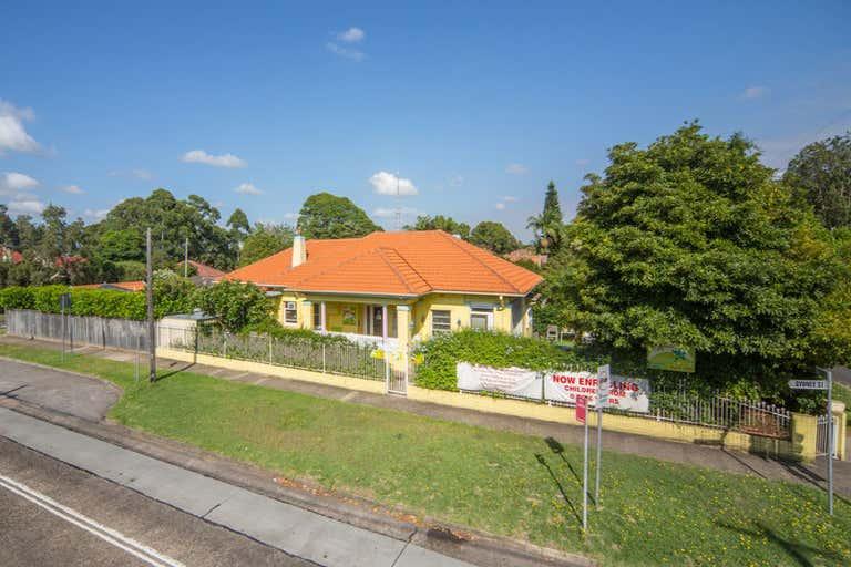204 Mowbray Road Chatswood NSW 2067 - Image 2