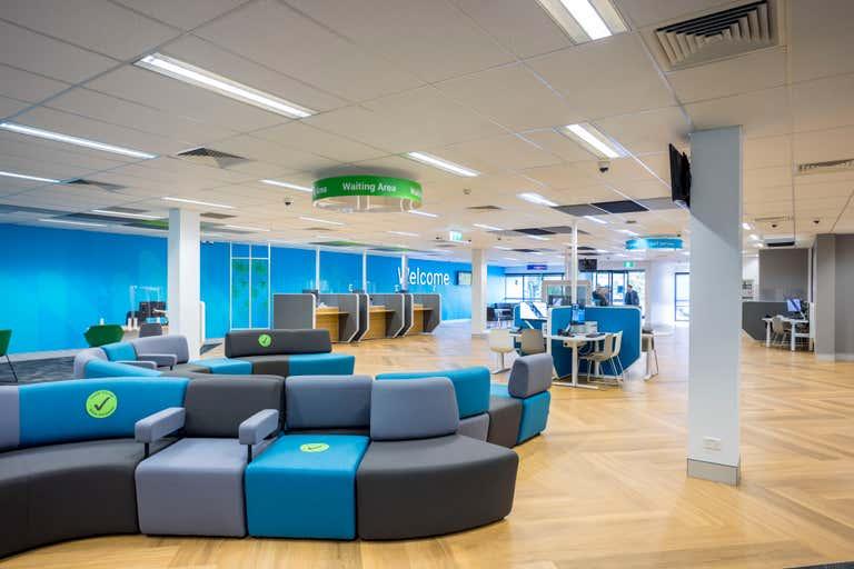 Centrelink Bowral, 38 Wingecarribee Street Bowral NSW 2576 - Image 3
