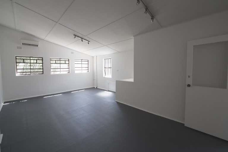 Level 1, 70 Mary Street Surry Hills NSW 2010 - Image 1