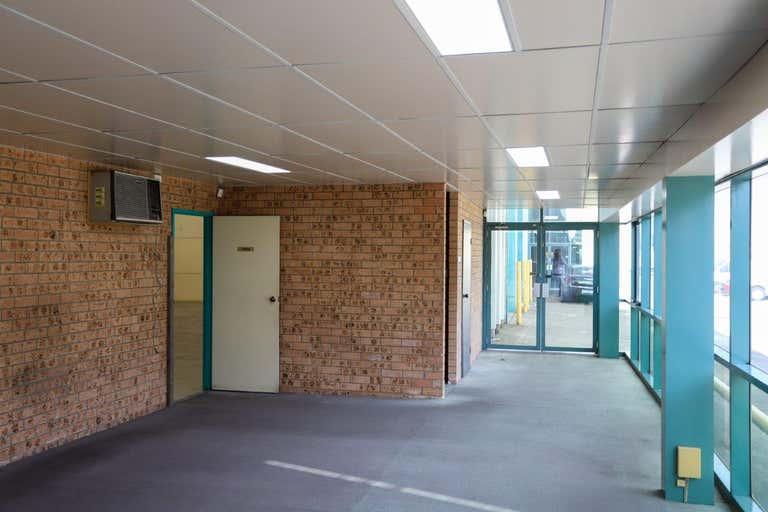 1/51 Sterling Road Minchinbury NSW 2770 - Image 3