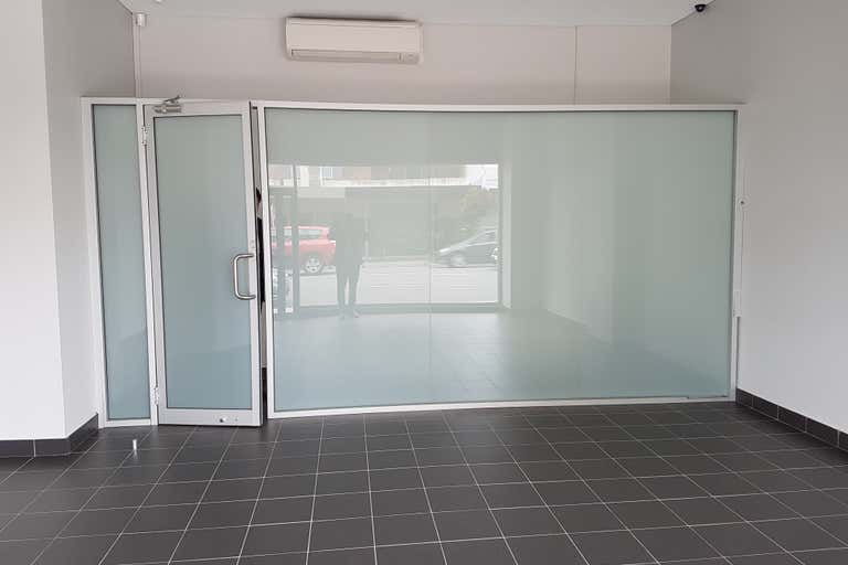 197 Rocky Point Rd Ramsgate NSW 2217 - Image 3