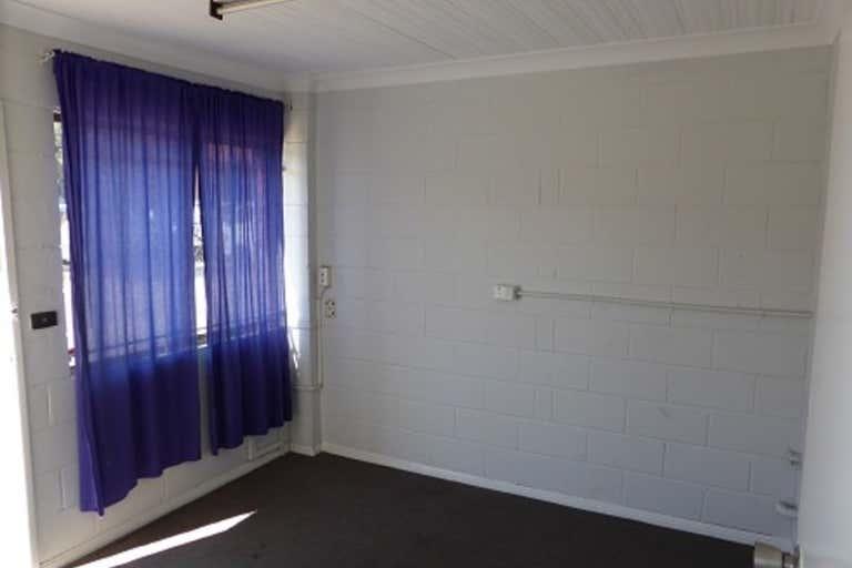 13/30-32 Abel Street Penrith NSW 2750 - Image 3