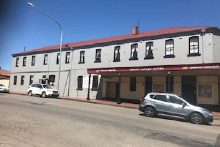 1 Main Street Lithgow NSW 2790 - Image 3