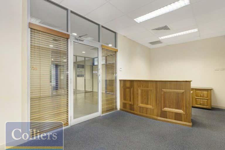 Level 1, A, 150 Walker Street Townsville City QLD 4810 - Image 3