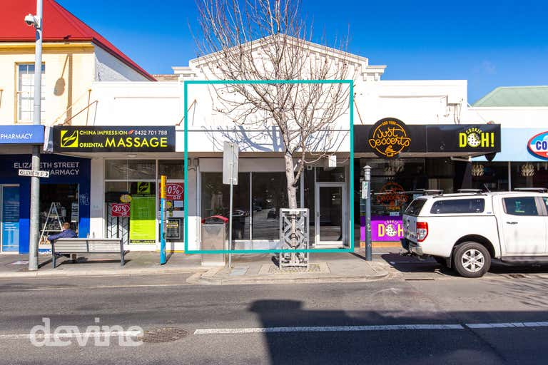 386 Elizabeth Street North Hobart TAS 7000 - Image 1