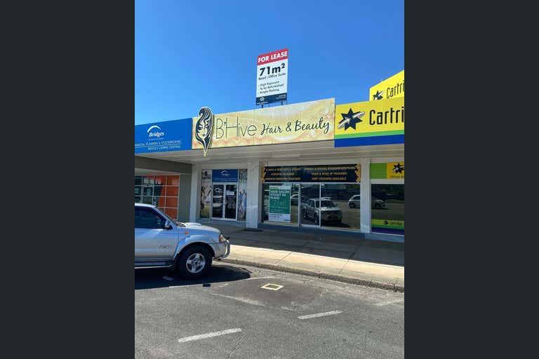 Shop 8, 381 Mulgrave Road Bungalow QLD 4870 - Image 2