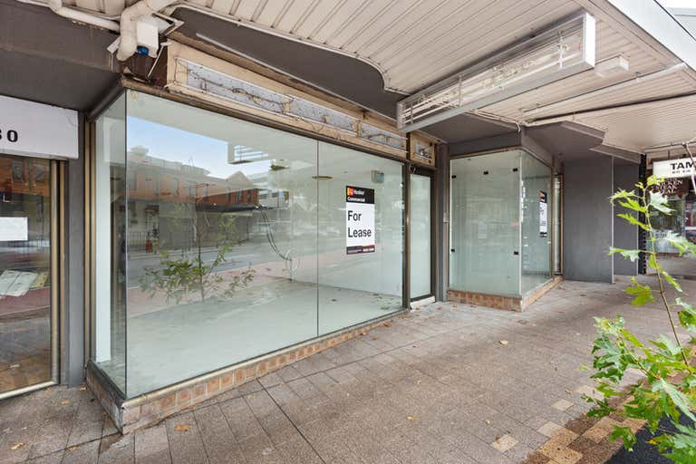 GATEWAY COURT, Shop 1 & 2/81-91 Military Road Neutral Bay NSW 2089 - Image 1