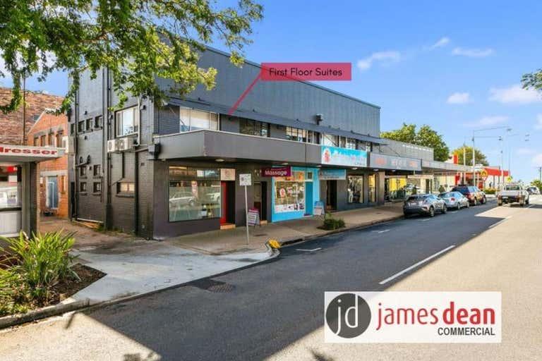 Suite 1, 123 Bay Terrace Wynnum QLD 4178 - Image 1