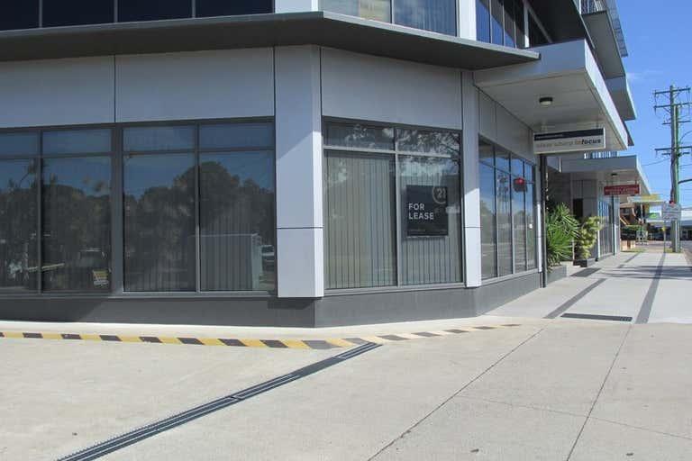 2/19-21 Torquay Road Pialba QLD 4655 - Image 1