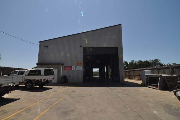 54 Southwood Road Stuart QLD 4811 - Image 1