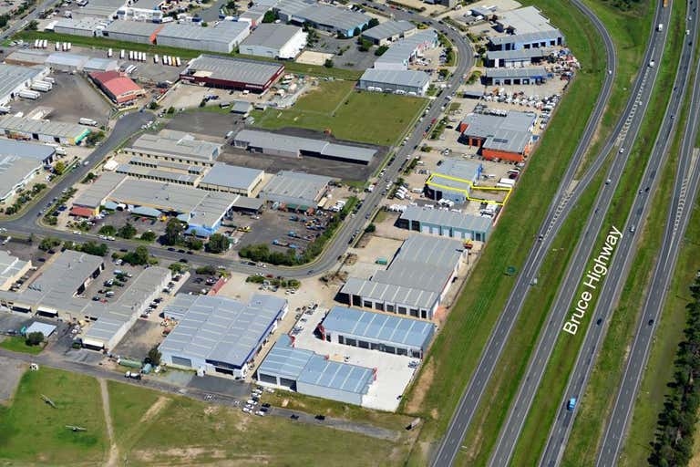 3/47 Lear Jet Drive Caboolture QLD 4510 - Image 3