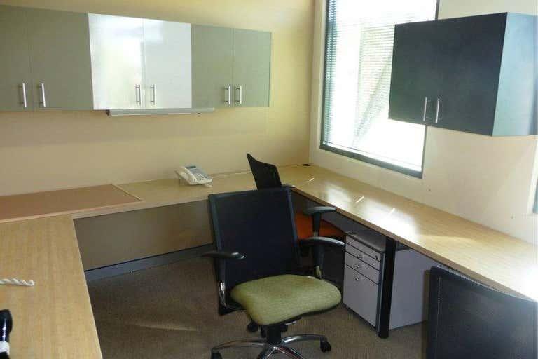 Unit 24, 76 Doggett Street Newstead QLD 4006 - Image 1