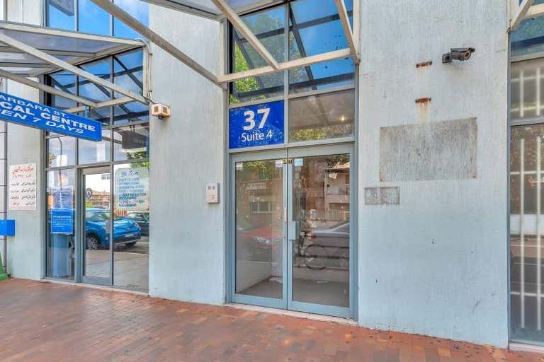 4/37 Barbara Street Fairfield NSW 2165 - Image 2