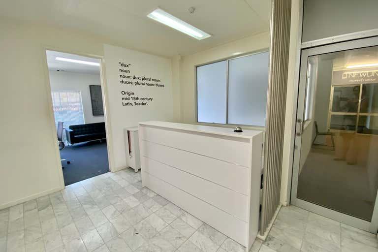First Floor, 9/15 Tedder Avenue Main Beach QLD 4217 - Image 2