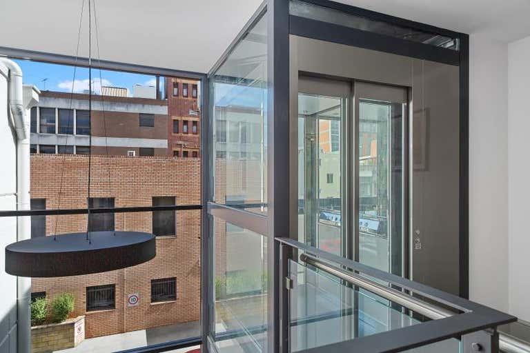 Level 2a Suite 4, 23 Paterson Street Launceston TAS 7250 - Image 3