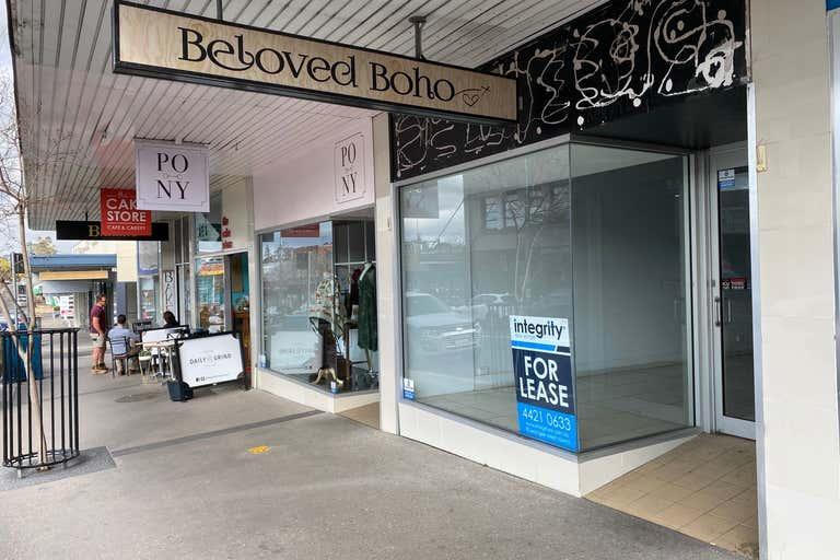 37A/43 Kinghorne Street Nowra NSW 2541 - Image 2