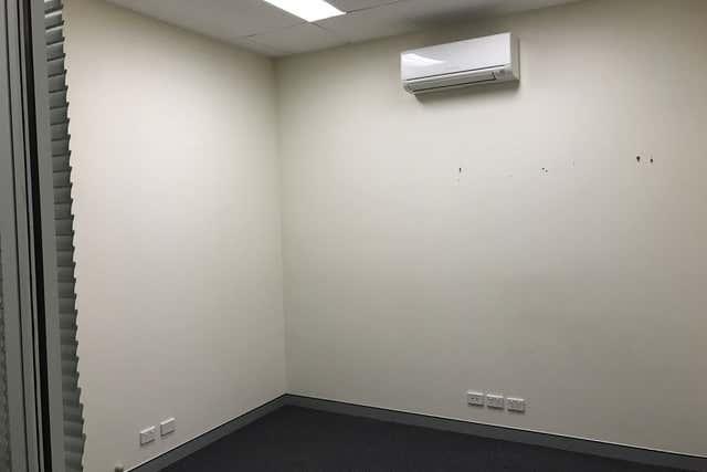 Suite 12C, 350 Cambridge Street Wembley WA 6014 - Image 4