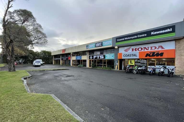 Unit 5, 6 Bowen Crescent West Gosford NSW 2250 - Image 2