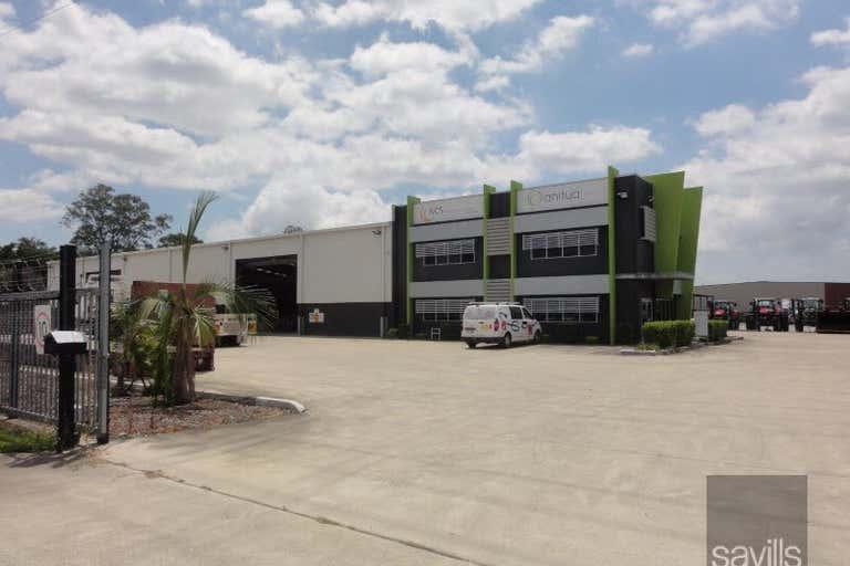 345 Thynne Road Morningside QLD 4170 - Image 4