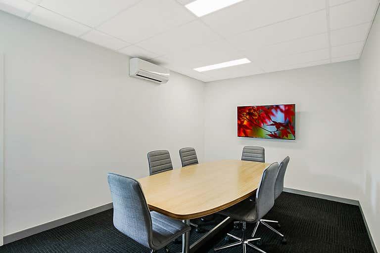 2/270 Ruthven Street Toowoomba City QLD 4350 - Image 4
