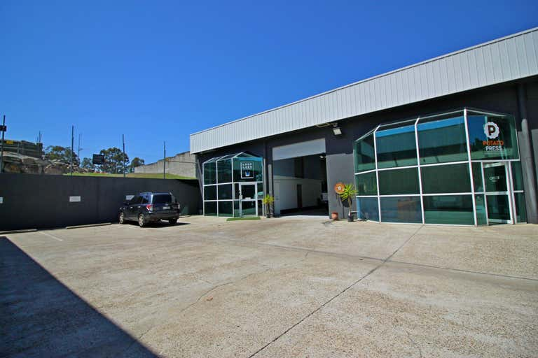 26 Expo Court Ashmore QLD 4214 - Image 1