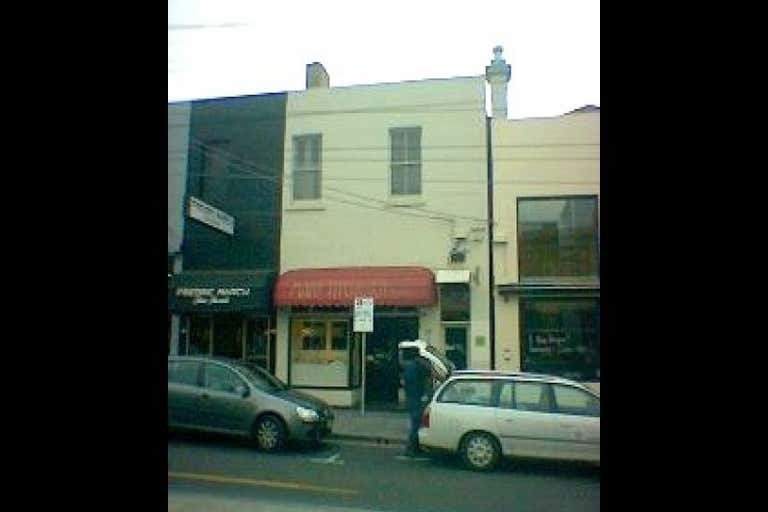 5/35 Toorak Road South Yarra VIC 3141 - Image 1