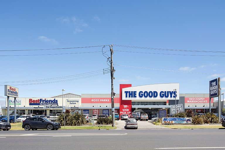40-50 Fyans Street Geelong VIC 3220 - Image 3