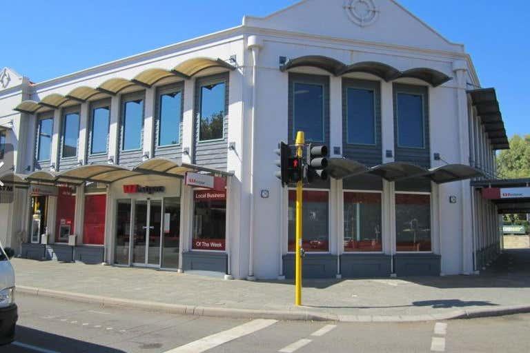 2/ 45 Royal Street East Perth WA 6004 - Image 1