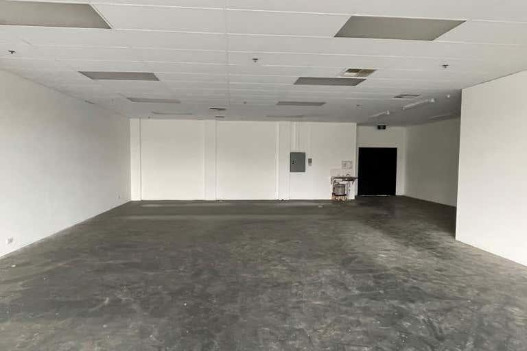 Paralowie Village Shopping Centre, Tenancy 3, 3-7 Liberator Drive Paralowie SA 5108 - Image 4
