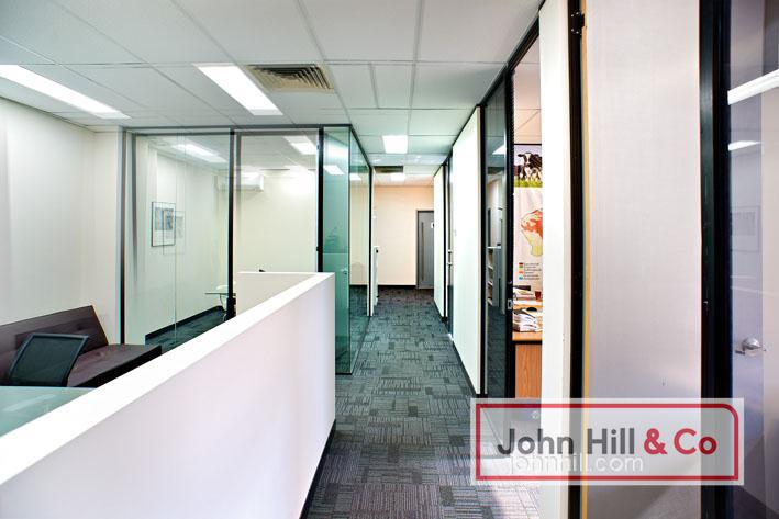 Offices/76 Tennyson Road Mortlake NSW 2137 - Image 2