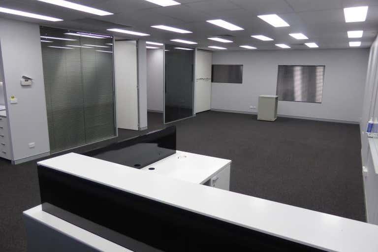 8/36 Darling Street Dubbo NSW 2830 - Image 2