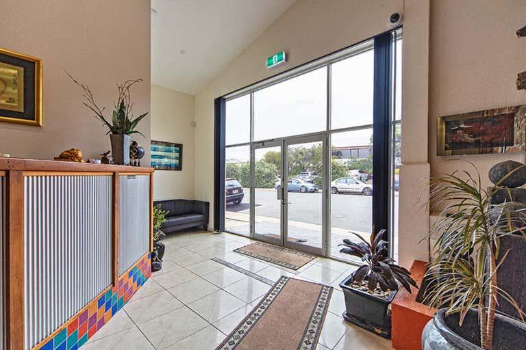 308 St Vincent Street Port Adelaide SA 5015 - Image 4