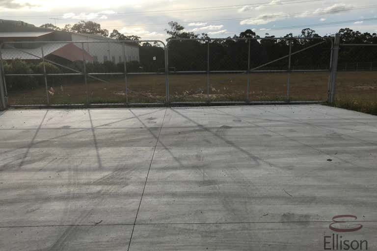 81 Magnesium Drive Crestmead QLD 4132 - Image 2