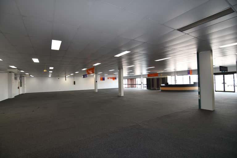 Tenancy 6,238 Woolcock Street Currajong QLD 4812 - Image 3