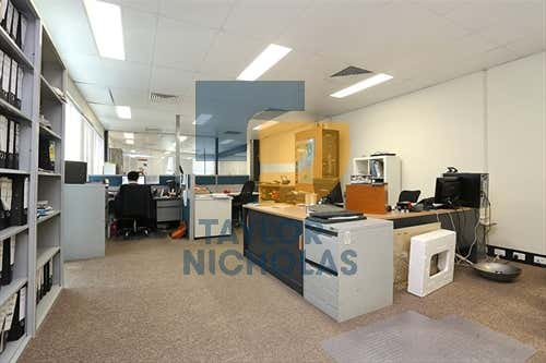 26/10 Straits Ave Granville NSW 2142 - Image 2